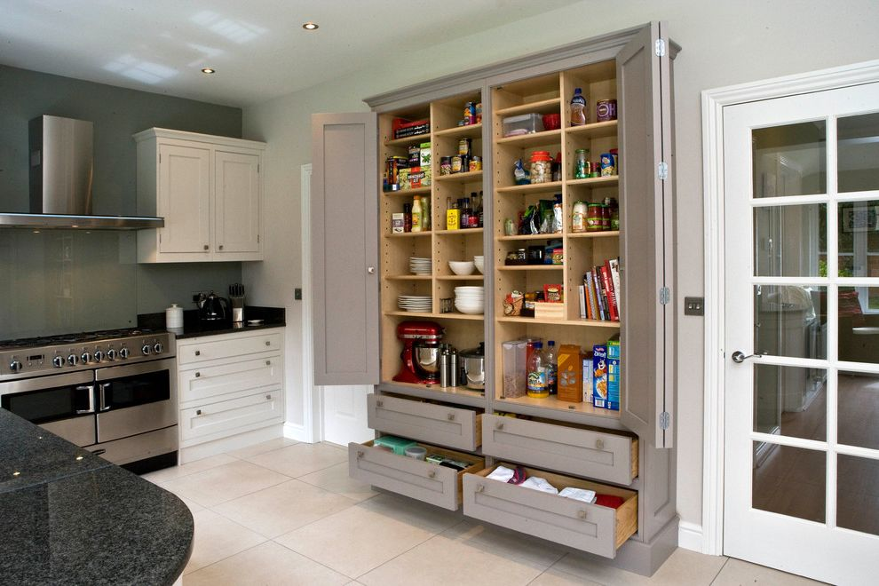 12 Inch Deep Pantry Cabinet with Contemporary Kitchen Also Food Cupboard Food Storage Kitchen Cupboard Kitchen Storage Kitchenaid Pantry