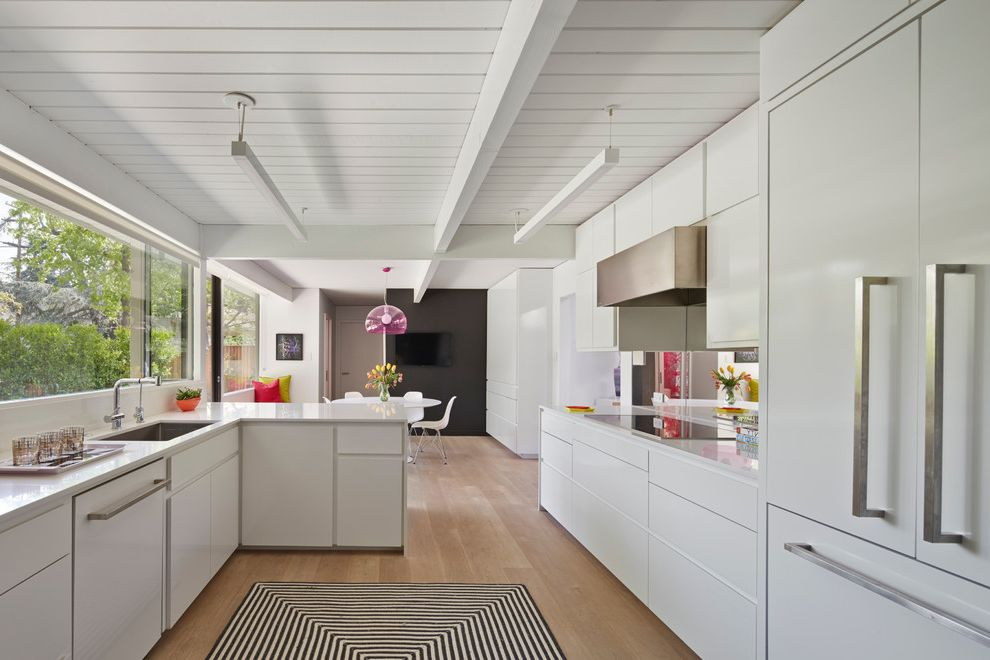 Finlay Eichler Major Remodel $style In $location