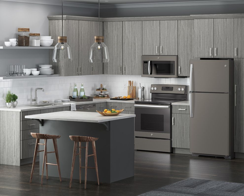 branch more vista ca and bath home bathroom supplying products ferguson showroom appliances kitchen