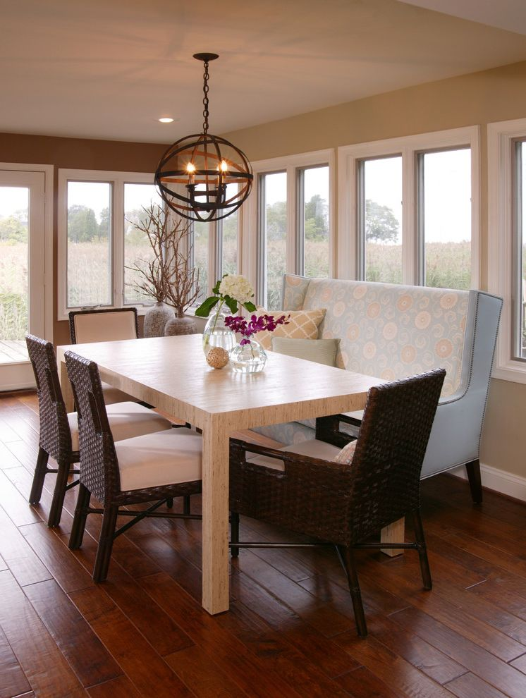 Dining Room $style In $location