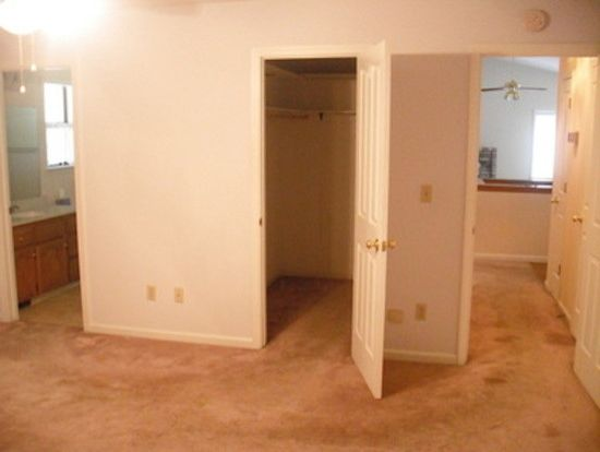 Allstar Management    Bedroom Also Bathroom Bedroom Carpet Flooring Living Room Remodel White Walls