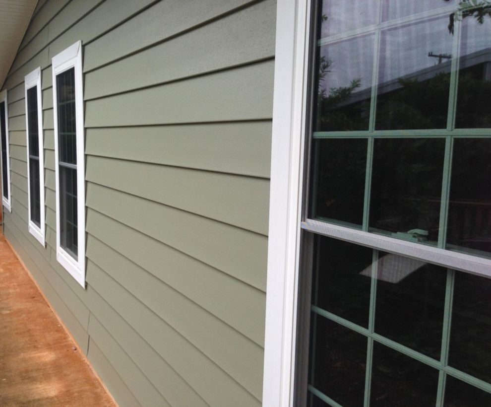 Amerimax Windows with Tropical Deck Also Amerimax Replacement Windows Vinyl Windows