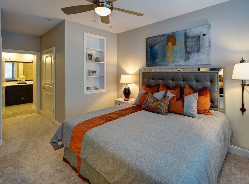 Amli Deerfield With Spaces Also Finefurnishedcom