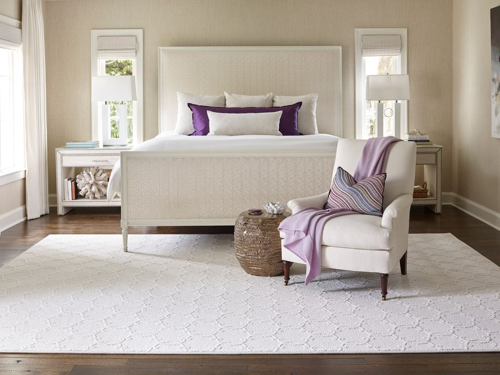 Anso Nylon Carpet   Transitional Bedroom Also Bedroom Carpet Bedroom Flooring Carpet Carpet for the Bedroom Carpets Carpet Tiles Flooring for the Bedroom Netural Carpet Neutral Flooring Nylon Carpet Patterned Carpet
