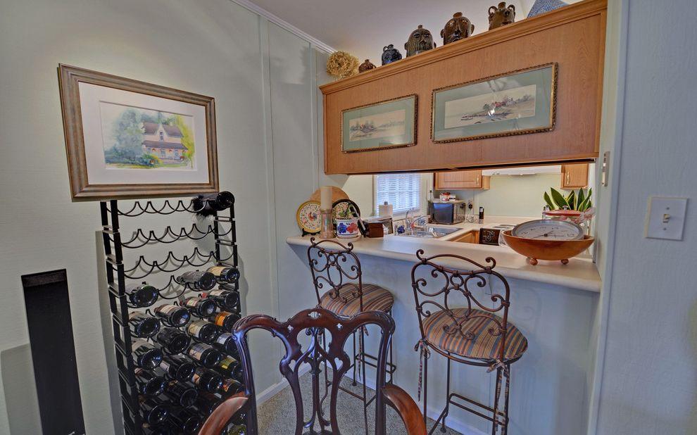 Apple Store Augusta Ga   Craftsman Kitchen Also Custom Homes Ellijay Envision Virtual Tours Envision Web Georgia Mountain Homes Professional Photographers Walnut Mountain