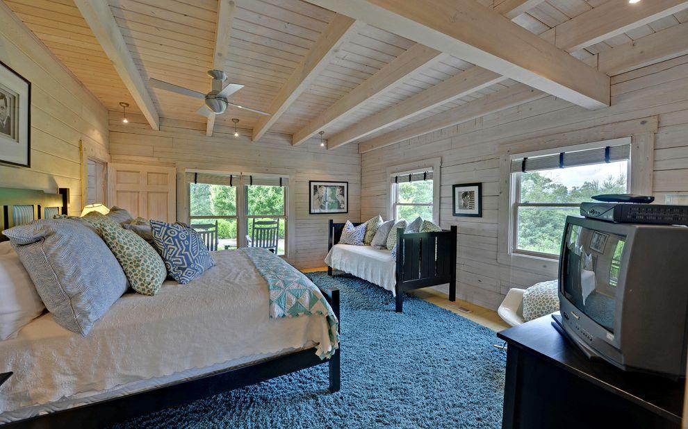 Apple Store Augusta Ga   Traditional Bedroom  and Custom Ellijay Envision Virtual Tours Estate Ga Gates Chapel Georgia Home Professional Photographers Real