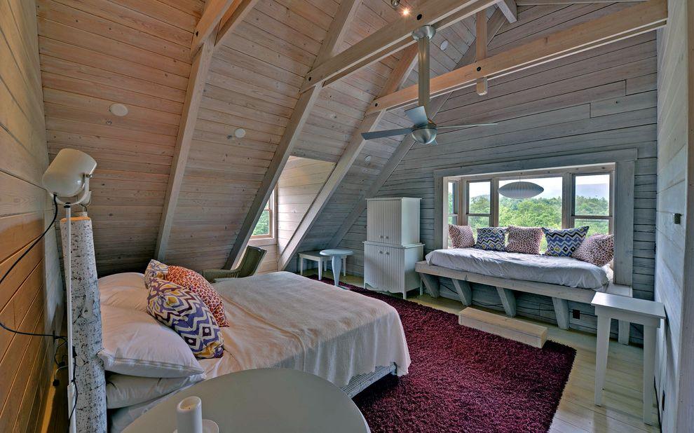 Apple Store Augusta Ga with Traditional Bedroom Also Custom Ellijay Envision Virtual Tours Estate Ga Gates Chapel Georgia Home Professional Photographers Real