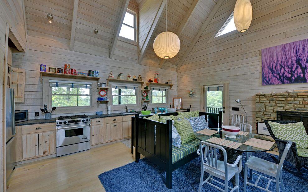 Apple Store Augusta Ga with Traditional Kitchen  and Custom Ellijay Envision Virtual Tours Estate Ga Gates Chapel Georgia Home Professional Photographers Real