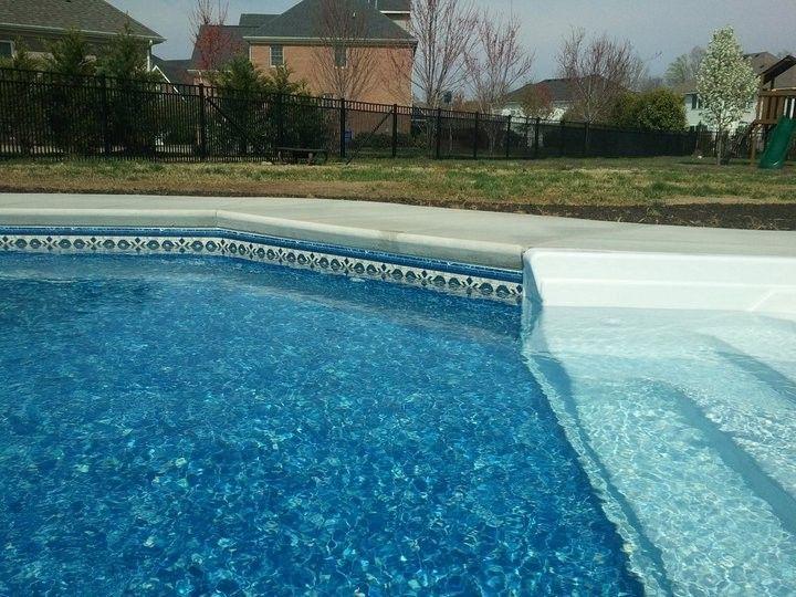 Appliance Repair Chesapeake Va    Spaces Also Pool Equipment Pool Maintenance Programs Repairs Swimming Pool Builder Swimming Pool Construction