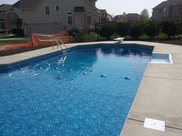 Appliance Repair Chesapeake Va    Spaces  and Pool Equipment Pool Maintenance Programs Repairs Swimming Pool Builder Swimming Pool Construction