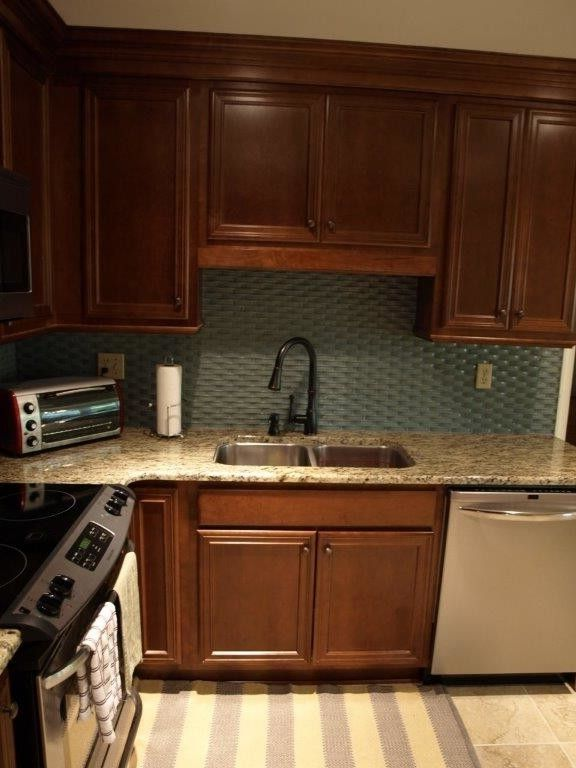 Appliance Repair Chesapeake Va   Traditional Kitchen  and Traditional