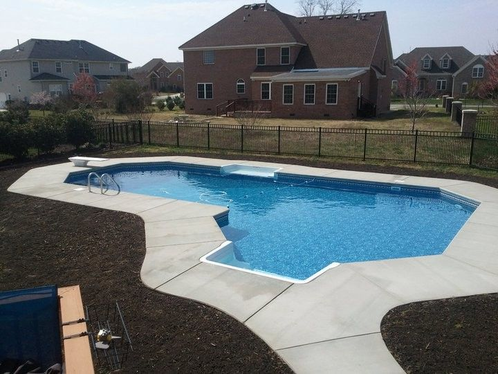 Appliance Repair Chesapeake Va with  Spaces Also Pool Equipment Pool Maintenance Programs Repairs Swimming Pool Builder Swimming Pool Construction