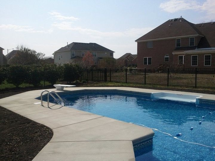 Appliance Repair Chesapeake Va with  Spaces  and Pool Equipment Pool Maintenance Programs Repairs Swimming Pool Builder Swimming Pool Construction