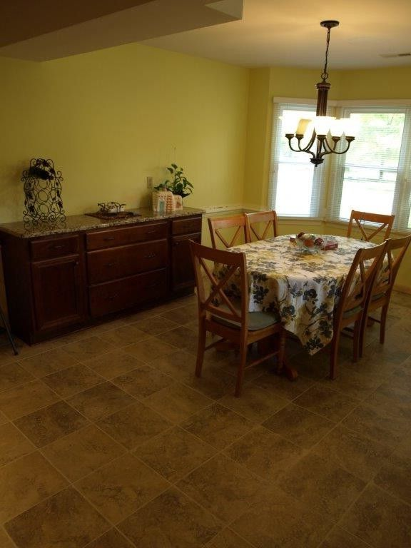 Appliance Repair Chesapeake Va with Traditional Kitchen Also Traditional