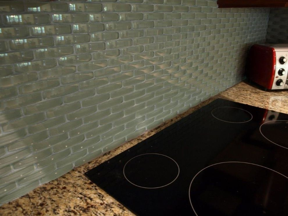 Appliance Repair Chesapeake Va with Traditional Kitchen  and Traditional