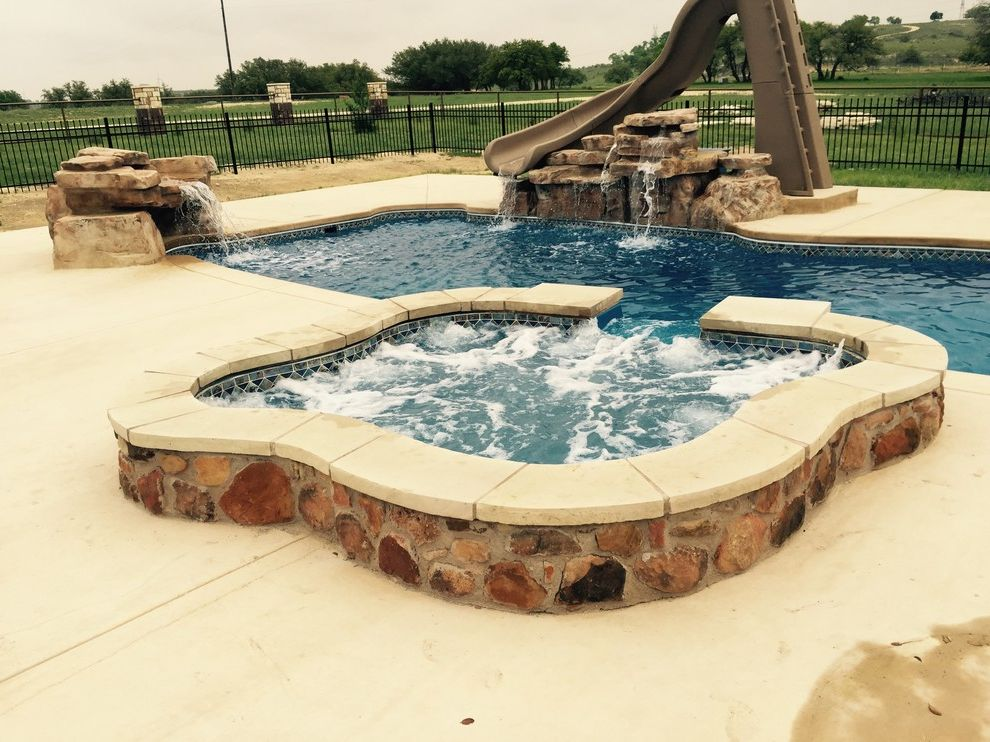 Aquamarine Pools   Modern Pool Also Aqua Pools Aquamarine Pools of Texas Aquapools Com Austin Beautiful Pools Concrete Dallas Fiberglass Pool Fiberglass Pools Fort Worth Houston Pool Pool Spa Pool Spa Combination Pool Spa Combo Texas Viking Pools