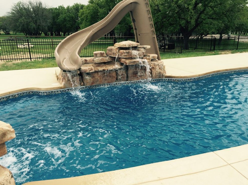 Aquamarine Pools   Modern Pool  and Aqua Pools Aquamarine Pools of Texas Aquapools Com Austin Beautiful Pools Concrete Dallas Fiberglass Pools Fort Worth Houston Latham Pools Lifetime Warranty Pool Spa San Antonio Texas Tx Viking Pools Waco Waterfall