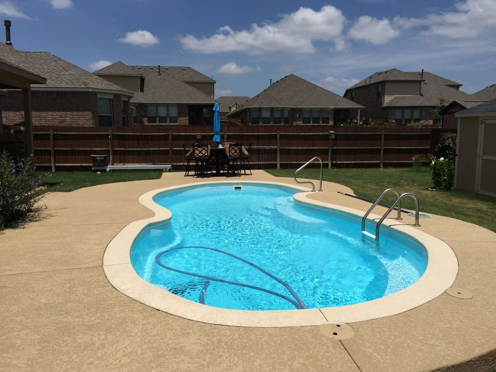 Aquamarine Pools   Modern Pool  and Aqua Pools Aquamarine Pools of Texas Aquapools Com Austin Beautiful Pools Concrete Dallas Fiberglass Pools Fort Worth Houston Latham Pools Lifetime Warranty Pool Spa San Antonio Texas Tx Viking Pools Waco