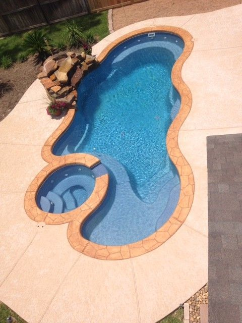 Aquamarine Pools with Modern Pool  and Aquagroup Aquapools Com Beautiful Pools Complete Spa and Pool Fiberglass Fiberglass Pool Pool Spa Pool and Spa Combination Pool Spa Combination Pool Spa Combo Swimming Pool Build Viking Pools