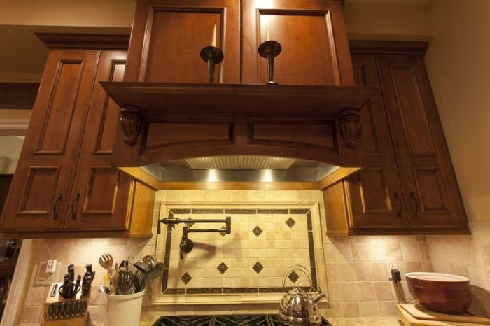 Arc Columbus Ohio   Traditional Kitchen Also Columbus Builder Columbus Builders Columbus Contractor Columbus Remodeler Columbus Renovations Ohio Builder Ohio Builders Ohio Contractor Ohio Remodeler Ohio Renovations