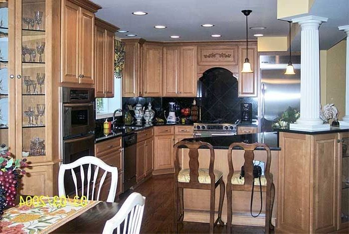 Arc Columbus Ohio   Traditional Kitchen  and Columbus Builder Columbus Builders Columbus Contractor Columbus Remodeler Columbus Renovations Ohio Builder Ohio Builders Ohio Contractor Ohio Remodeler Ohio Renovations