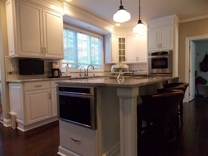Arc Columbus Ohio   Transitional Kitchen Also Columbus Builder Columbus Builders Columbus Contractor Columbus Remodeler Columbus Renovations Ohio Builder Ohio Builders Ohio Contractor Ohio Remodeler Ohio Renovations