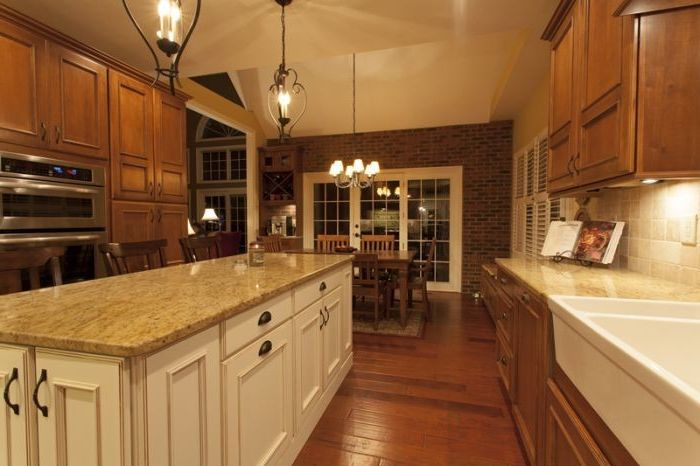 Arc Columbus Ohio with Traditional Kitchen Also Columbus Builder Columbus Builders Columbus Contractor Columbus Remodeler Columbus Renovations Ohio Builder Ohio Builders Ohio Contractor Ohio Remodeler Ohio Renovations