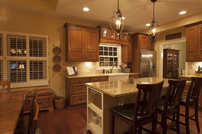 Arc Columbus Ohio with Traditional Kitchen  and Columbus Builder Columbus Builders Columbus Contractor Columbus Remodeler Columbus Renovations Ohio Builder Ohio Builders Ohio Contractor Ohio Remodeler Ohio Renovations