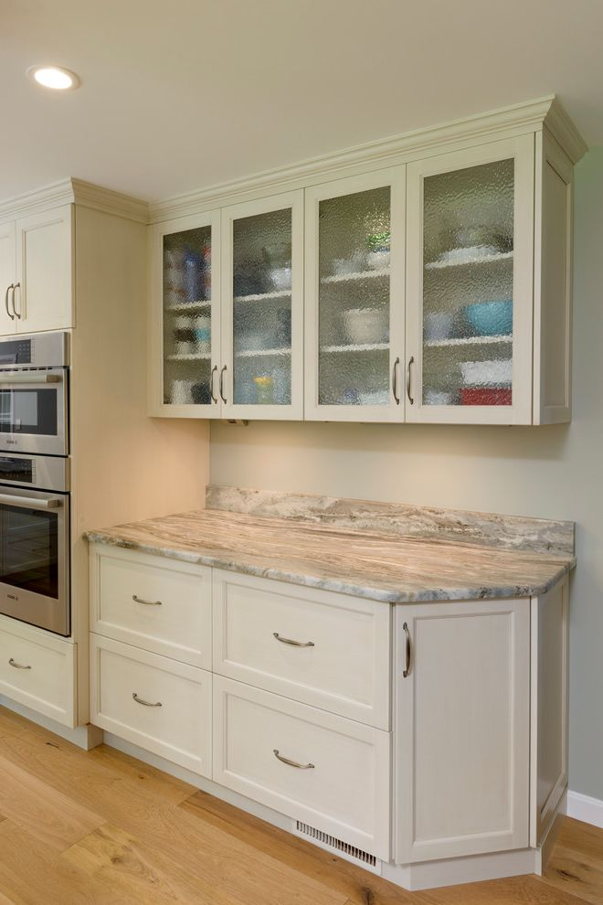 Ashbrook Furniture Nashua Nh Transitional Kitchen And Estrella