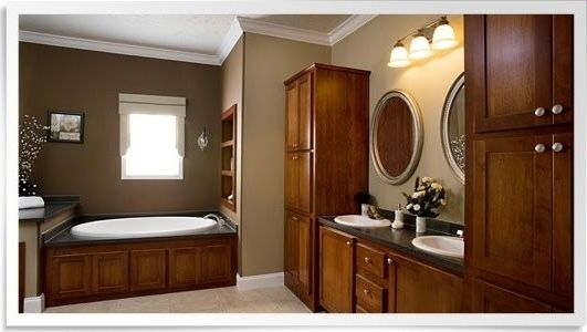 Atchafalaya Homes with  Spaces Also
