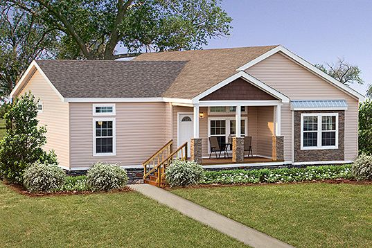 Atchafalaya Homes with  Spaces  And