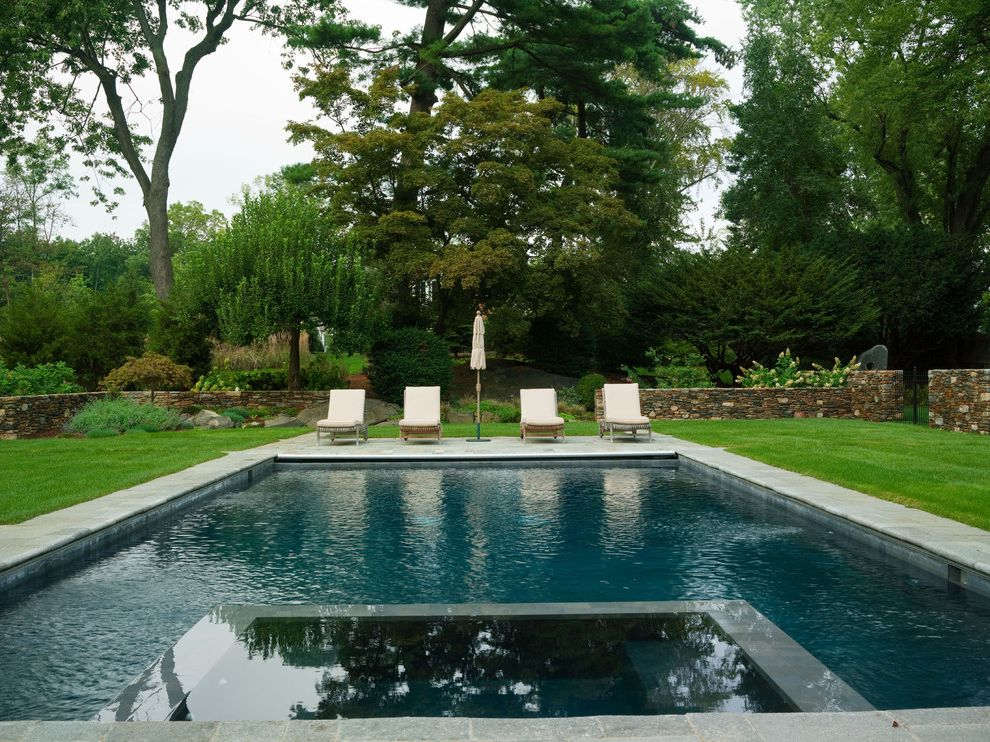 Austin Springs Spa with Victorian Pool Also Beautiful Pools Elegant Hot Tub Modern Pool Simple Stone Wall