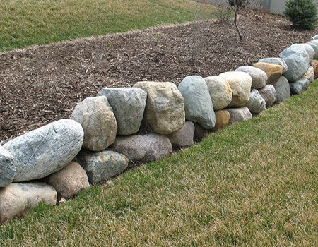 Auto Locksmith Indianapolis with Traditional Landscape Also Driveway Garden Art Gardenart Indiana Landscape Pavers Stone Wall West Lafayette