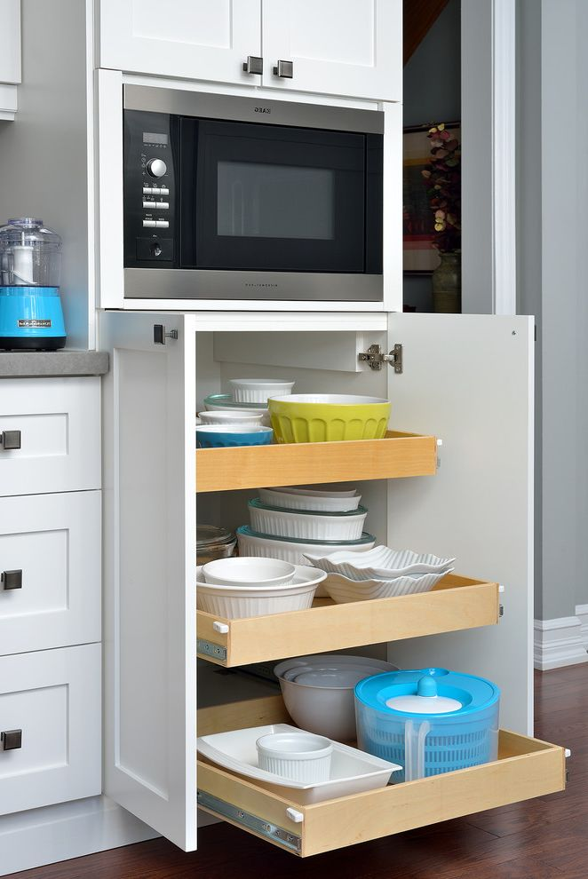 Average Cost of Kitchen Renovation    Spaces  and Custom Pull Outs Custom Sliders Gliding Shelves Organized Cabinets Pull Out Shelves Retro Fit Cabinets Roll Out Shelves Sliding Drawers Storage Solutions