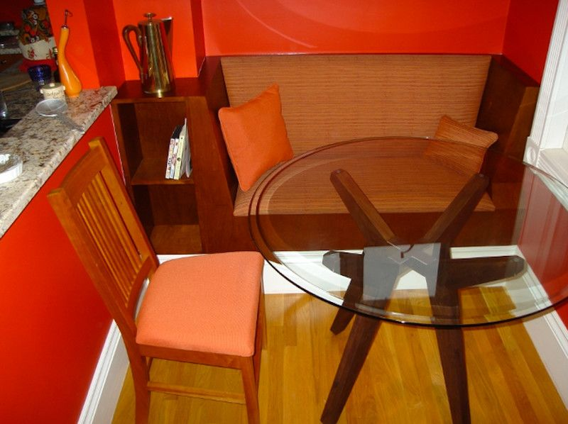 Baileys Furniture with  Dining Room Also