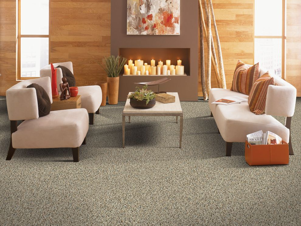 Bargain Bobs    Living Room Also Carpet Couch Flooring Living Room Wood