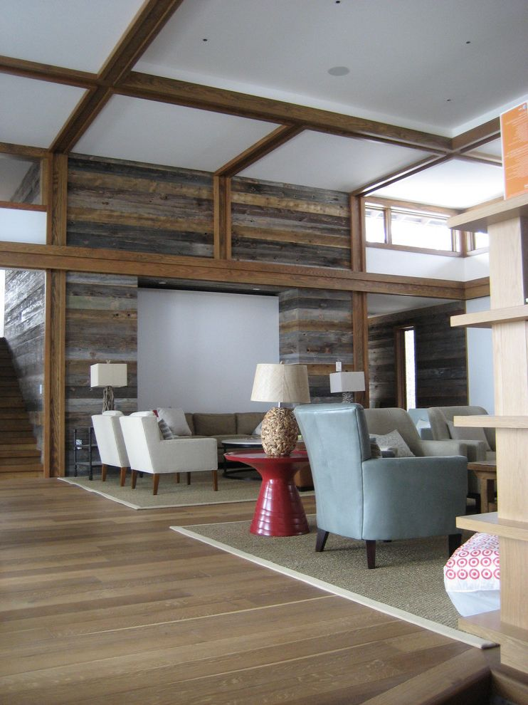 Barnwood Paneling with Contemporary Spaces Also Barn Paneling Barn Wood Paneling Old Growth Wall Paneling Plank Paneling Reclaimed Wall Paneling Rustic Wall Paneling Wall Paneling Wide Wall Paneling