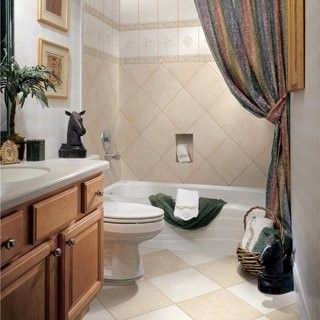Bathroom Remodles with Craftsman Spaces Also Bathroom Remodleing Home Improvements Home Renovations Kitchen Remodeling