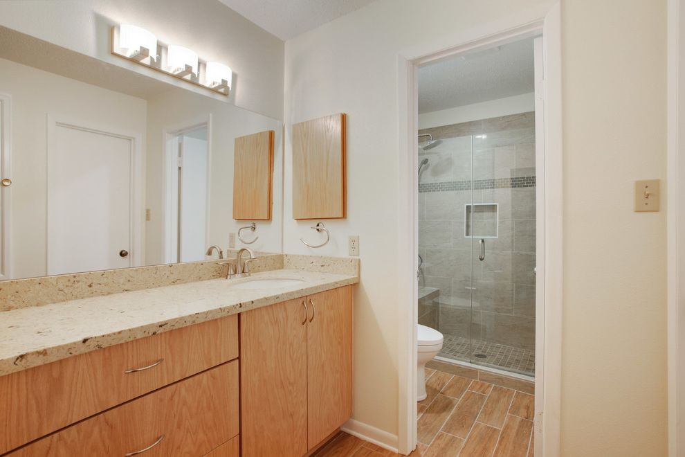 Bathroom Remodles with Transitional Bathroom  and Bath Design Bathroom Bathroom Construction Bathroom Design Bathroom Improvement Bathroom Remodeling Bathroom Renovation New Bathroom New Orleans Bathroom