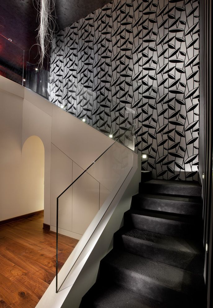 Staircase Finefurnished Com