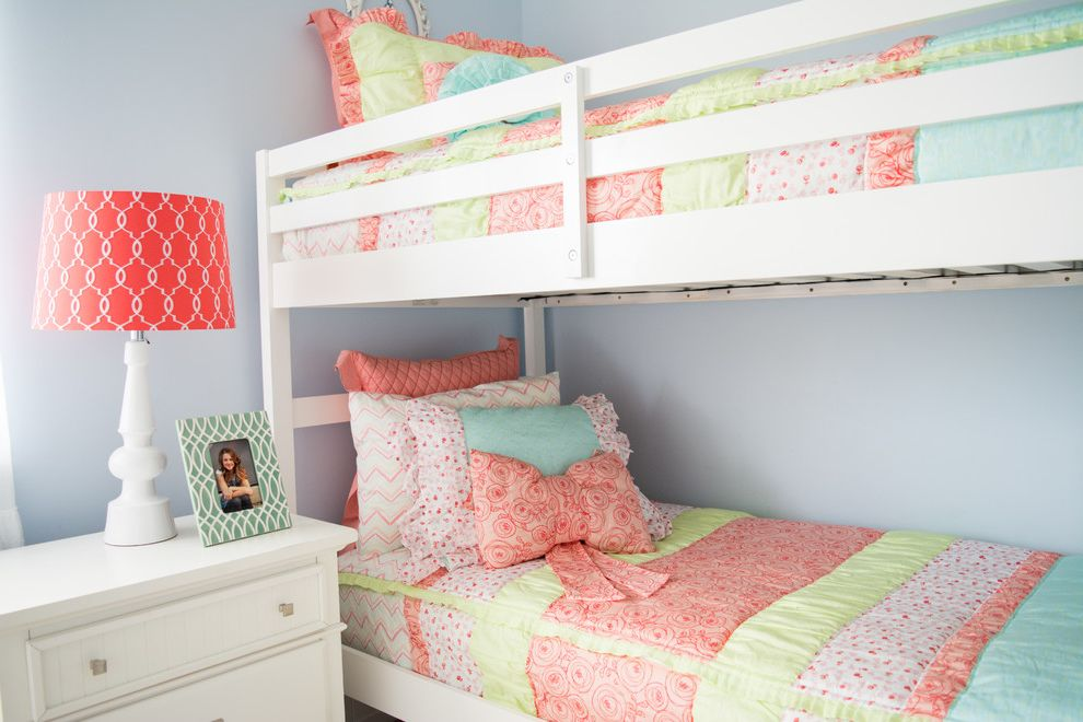 Beddys Beds with  Spaces Also Baby Kids Bedding Bedding Bunk Bed Bedding Bunk Bedding Bunk Beds Zipper Bedding