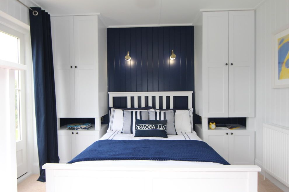 Bedroom Ac Unit with Traditional Bedroom Also 7 Year Old Boys Bedroom Bedroom Blue Bedroom Cottage Space Saving Ideas for Small Bedrooms Timeless Traditional