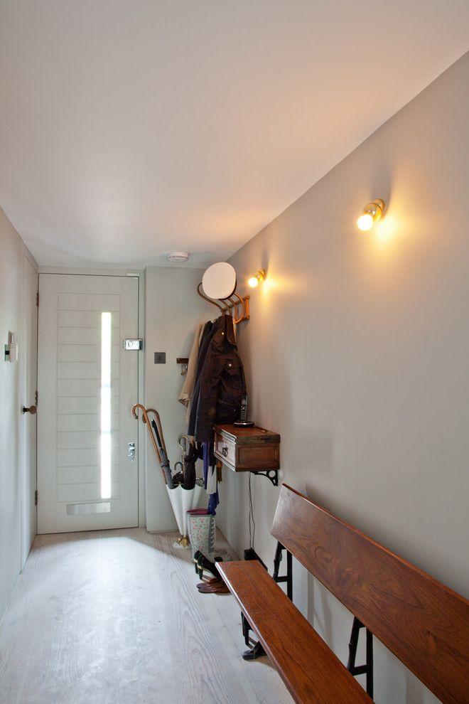 Best Cantilever Umbrella with Modern Entry Also Bench Coat Display Coat Hanger Coat Rack Display Entrance Entrance Table Entry Hallway Umbrella Stand Vintage Wood Bench Wood Front Door