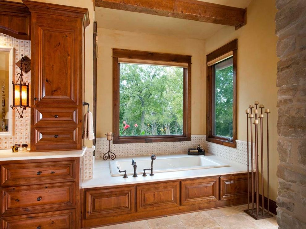 Best Bathroom Designers Dallas $style In $location