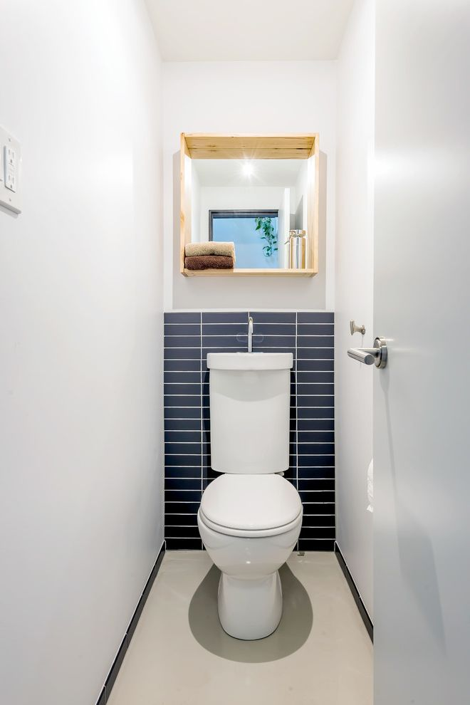 Bidet Toilet Combo   Modern Bathroom Also 2 in 1 Toilet Blue Subway Tile Space Saving Toilet Toilet Sink Combo