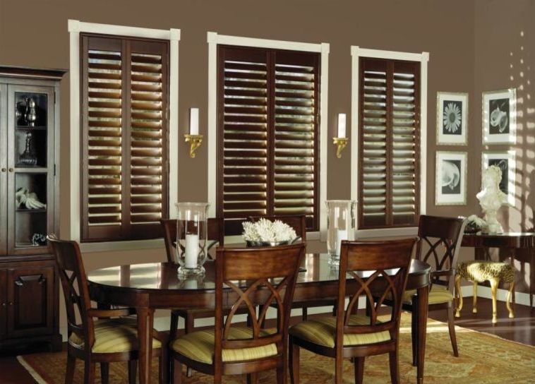 Big Closet Top Shelf Traditional Dining Room And Traditional