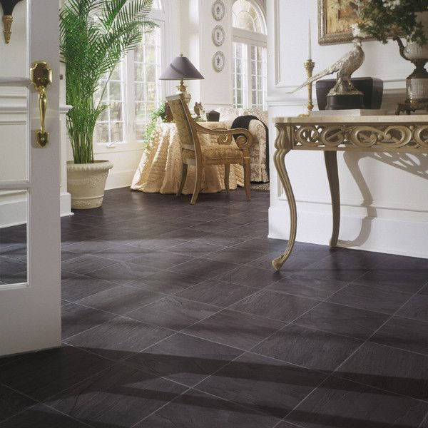 Blakely Flooring with Traditional Spaces  and Traditional
