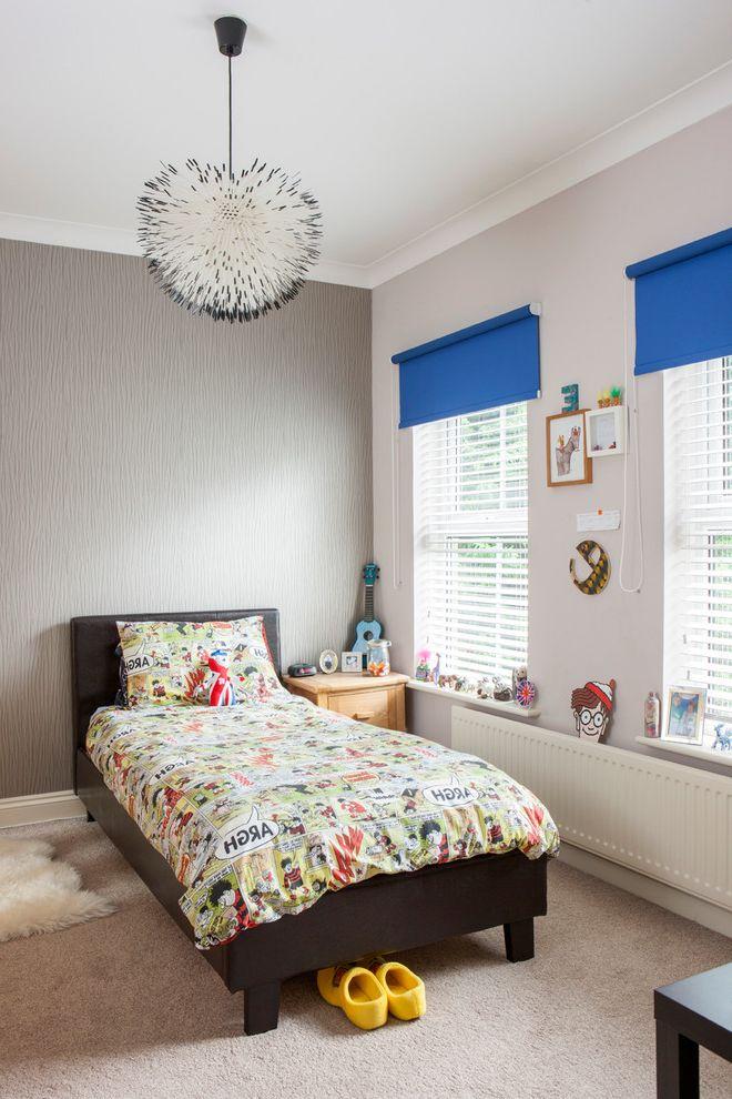 Blinds.com Reviews    Kids  and Boys Bedroom Carpet Childs Bedroom Double Blinds Kids Bedroom Pendant Lamp Roller Blinds Toys Venetian Blinds