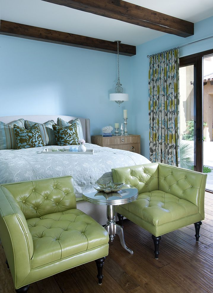 furniture with traditional family room and tra