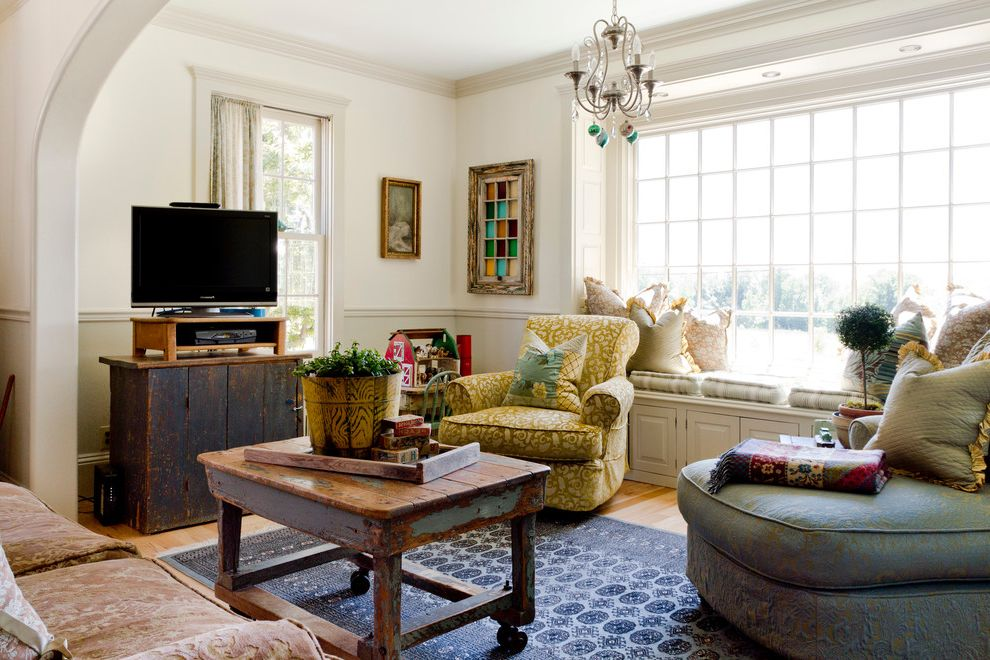 Bloomingdales Furniture With Traditional Family Room And Traditional
